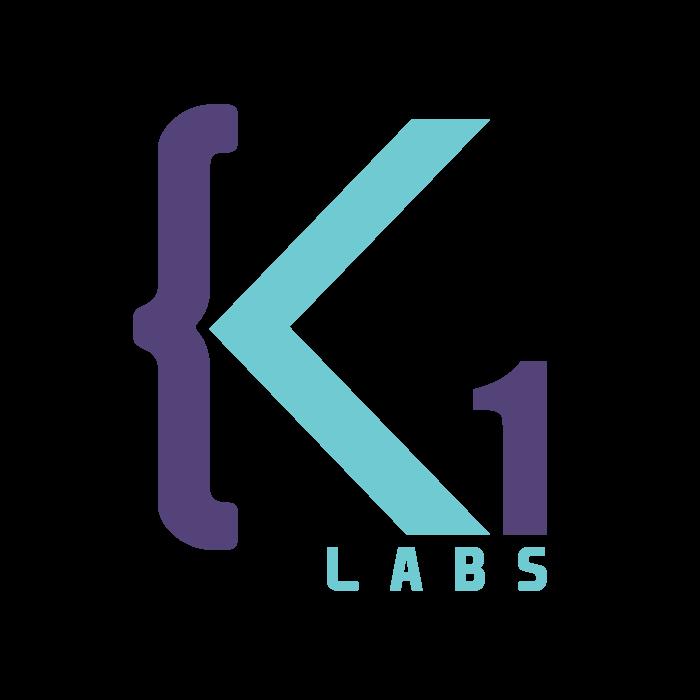 K1 Labs